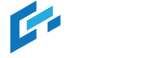 Cairo Mezz Logo